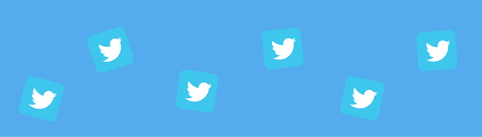 Twitter is the short message news site the world has always wanted