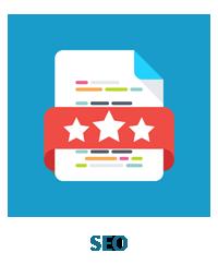 eCommerce SEO Agency Brisbane | Search Engine Optimisation | 5Tales